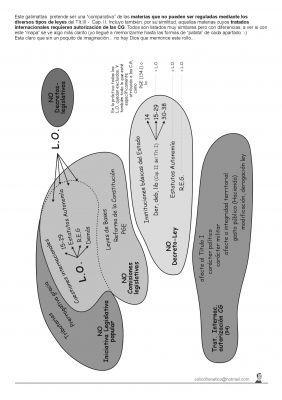 http://www.laconstitucion.org/image/28_1.JPG