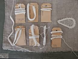 Image result for romania lace
