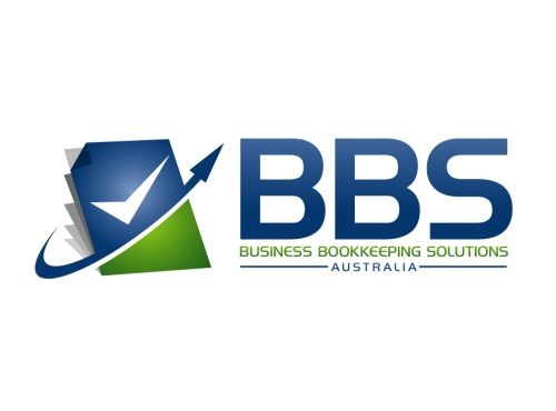 bookkeeping logo