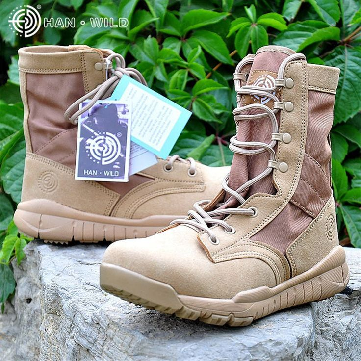 2016 Delta Tactical Boots Military Desert SWAT Combat Boots Work Waterproof Outdoor Shoes Breathable Wearable Boots Army Botas