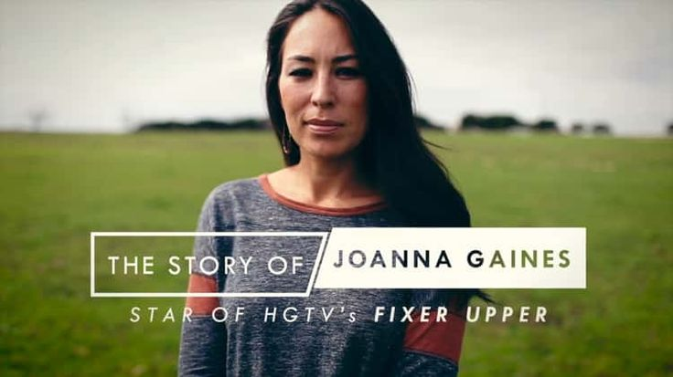 The Gathering Testimony: Joanna Gaines The Gathering Testimony: Joanna Gaines I love them and their show! They almost make me want to move to Waco, TX.   P.S.,  SHIPLAP!!