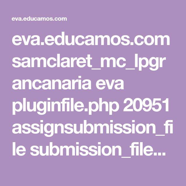 eva.educamos.com samclaret_mc_lpgrancanaria eva pluginfile.php 20951 assignsubmission_file submission_files 3254 BRITISH%20final.pptx?forcedownload=1