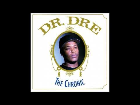 Dr. Dre feat. Snoop Dogg - Nuthin' But A G Thang - YouTube
