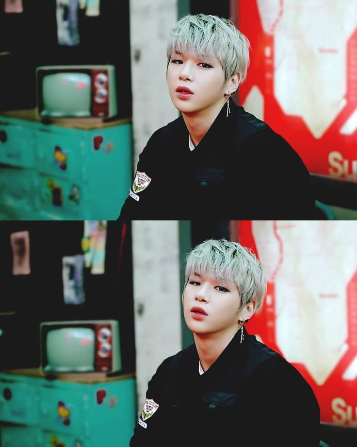 ; 180312 Wanna One 'BOOMERANG (부메랑)' M/V Teaser screencaps ©Love Potion I was well-fed by the MV teaser, Pleasia CF Daniel ver. and High cut mag shooting making. He updated in fancafe with his husky voice tooㅠㅠ #wannaone #워너원 #kangdaniel #강다니엘 #다니엘 #wannable #워너블