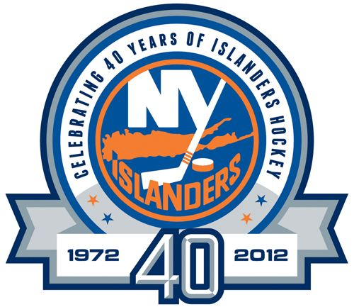 New York Islanders Wallpaper: 17 Best Images About SPORTS OF ALL KIND On Pinterest
