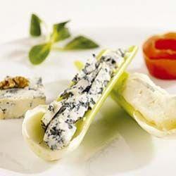 Top 10 Finger Foods For Wedding Reception