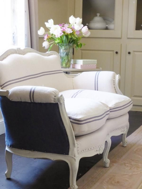 cottage tour size for sofas and living room couches cottages full sale style chairs formal country