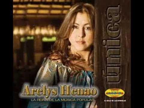"""ARELYS HENAO ♪♪♪ """"PLATO DE SEGUNDA MESA""""  ♪♪♪ • Tema: Plato de Segunda Mesa •  Interprete: Arelys Henao """"La Reina de la Música popular"""" •  Autor: Marta Lucía Quintero •  Productor Musical: John Fernando Pulgarín •  Sello: Independiente"""