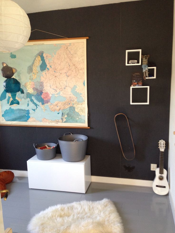 17 beste idee n over jongens skateboard kamer op pinterest tienerjongen slaapkamers - Tienerjongen slaapkamer ...