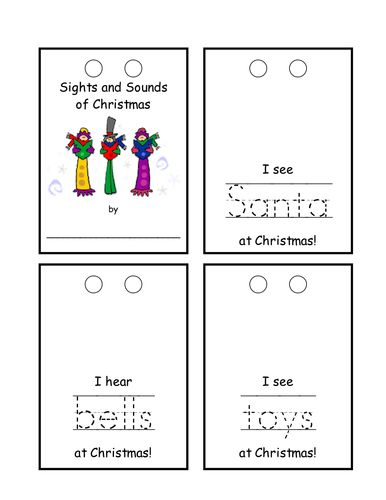 1000+ images about Primary: Christmas Resources on Pinterest ...