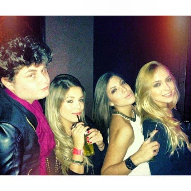 Apollonio) 's Instagram photos | Webstagram - the best Instagram