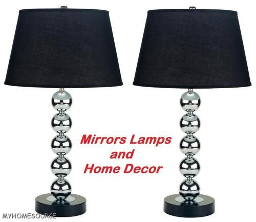 15 best lighting images on pinterest arch floor lamp for Table 430 52
