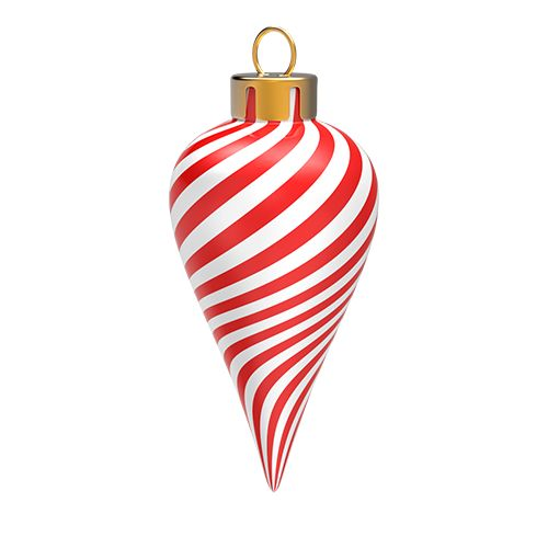 Images about clip art ornaments on pinterest blue