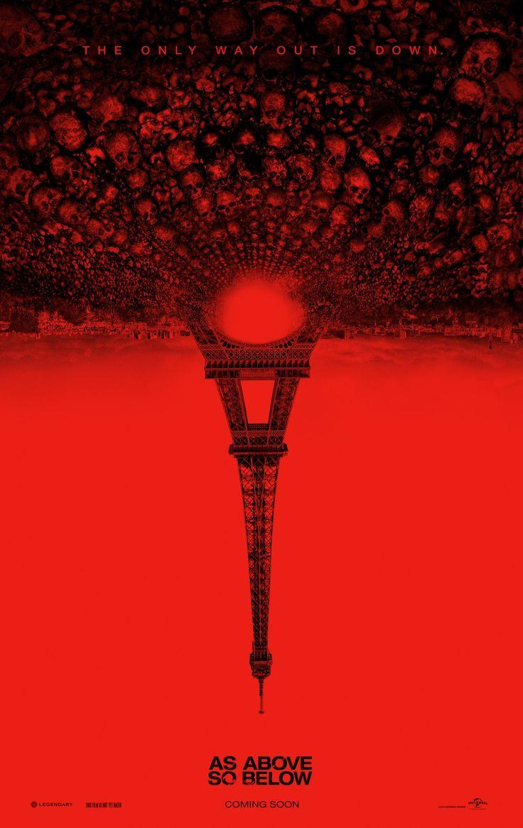Filme O Dia Do Terror in 25+ melhores ideias de watch bates motel online no pinterest