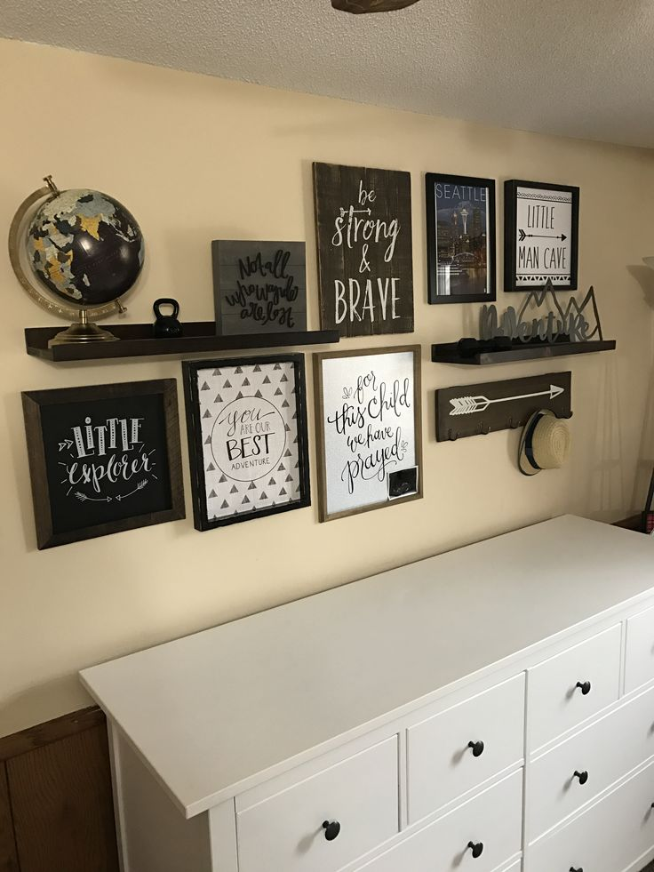 Best 25 Adventure Nursery Ideas On Pinterest Travel
