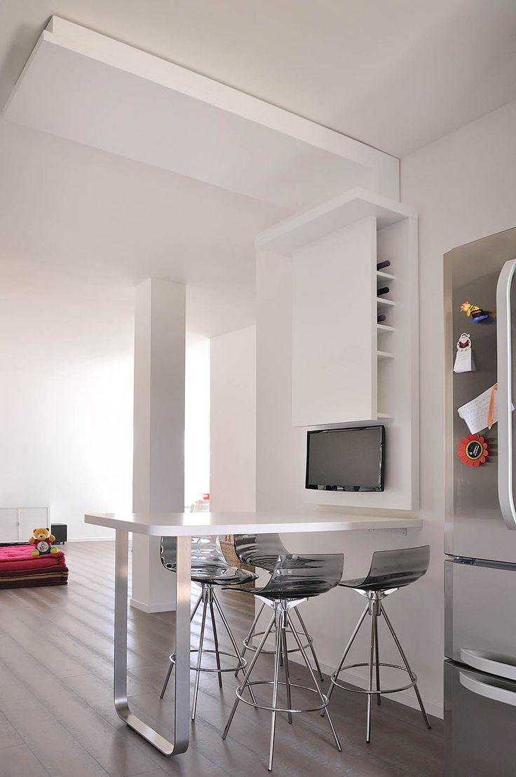 10 mejores imágenes de Total White en Pinterest | Amarillo, Diseño ...