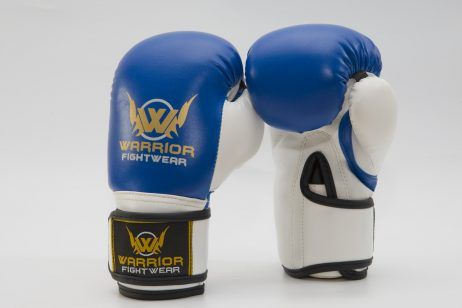 Kids Boxing Gloves ideal for active children using bag and pad work as part of an active lifestyle.We always recommend children are supervised at all times while training.