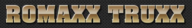 Hyundai Santa Fe 2001 in Patchogue Long Island Queens | NY | Romaxx Truxx | 4163
