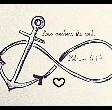 <3 would be a great tat