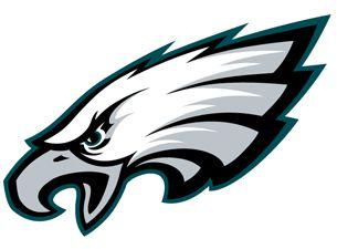 NFL Philadelphia Eagles Tickets - goalsBox™
