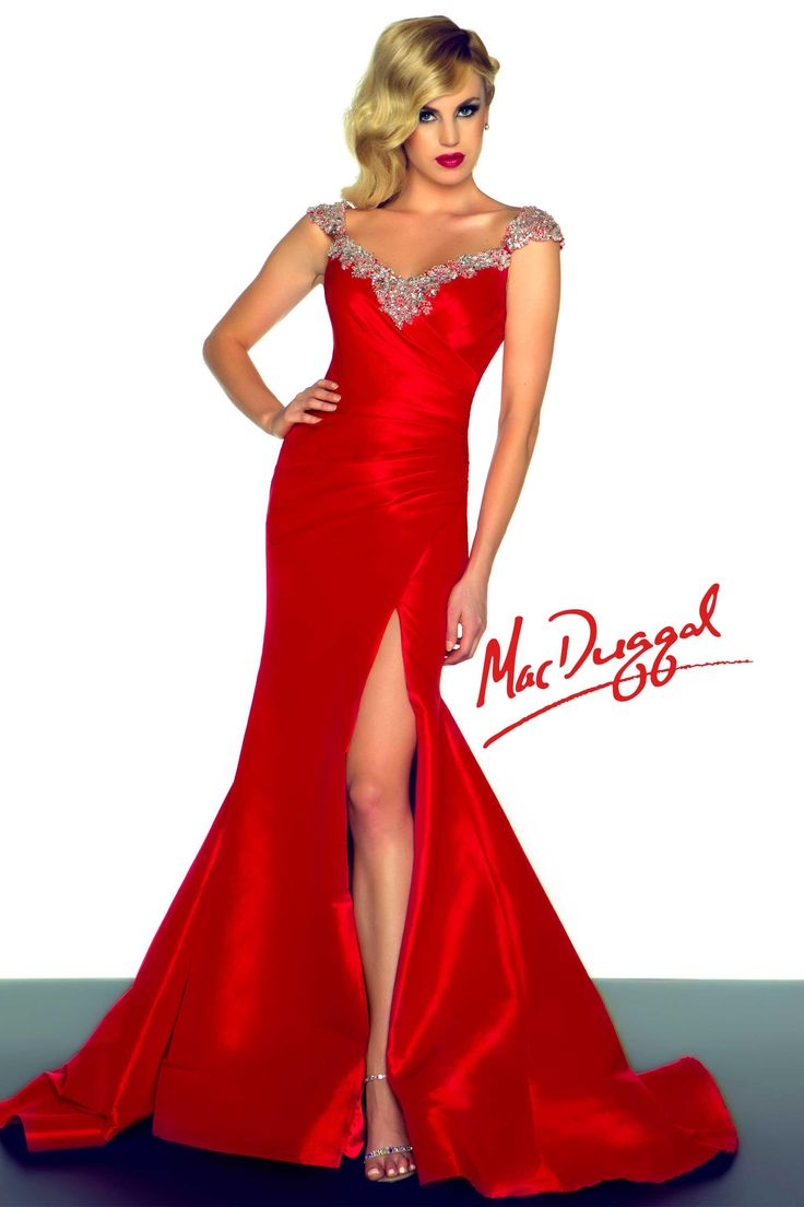 Wedding Red Evening Gown 17 best ideas about red evening gowns on pinterest long dresses elegant and dress outfit wedding