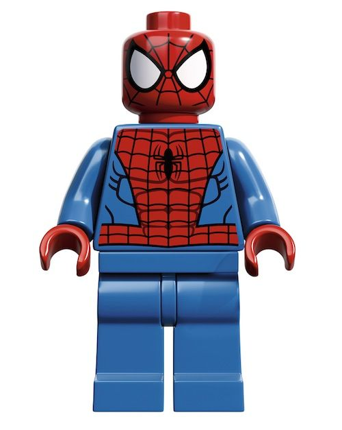 Next Year's LEGO Marvel & DC CollectionLego Spiders Man, 2013 Lego, Spiderman Lego, Lego Minifigures, Lego Spiderman, Super Heroes, Comics, Lego Marvel, Superhero