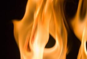 Scary But True Urban Legends