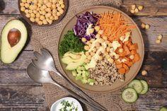 Non riuscite a dimagrire? Avete provato con la dieta del gruppo sanguigno? Ecco opinioni e caratteristiche del regime alimentare promosso...