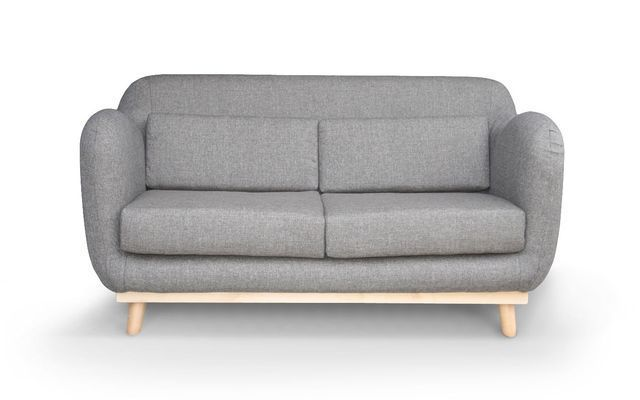 Petit Canape Pour Les Chambres In 2020 Furniture Cool Furniture Love Seat