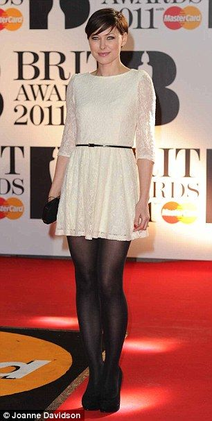 Emma Willis In Tights Google Search Celebrities