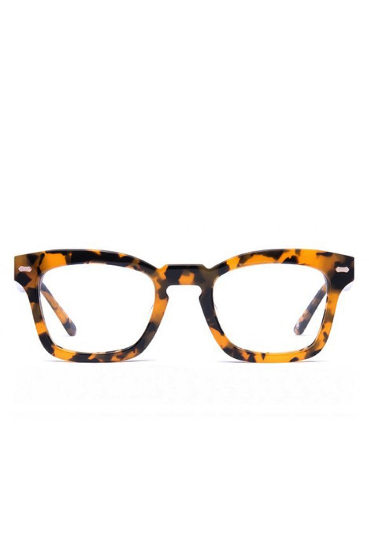 17 Best images about Eyeglasses To Get on Pinterest ...