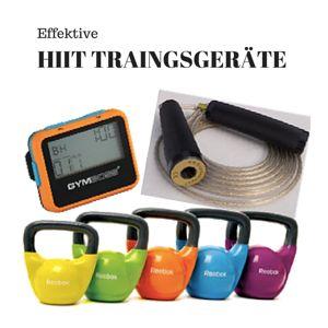 Fitnessgeräte für Zuhause gibt es unzählige, allerdings sollte man nicht nur auf den Preis schielen, sondern mehr auf die Qualität und Funktionalität.
