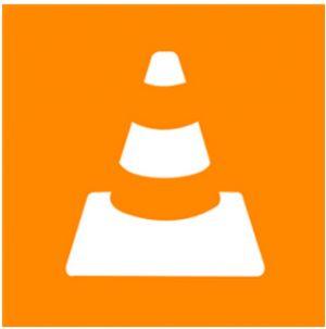 Attualità: #VLC #media #Player aggiornamento per Windows 10 Anniversary Update quasi pronto (link: http://ift.tt/2c6x1qA )