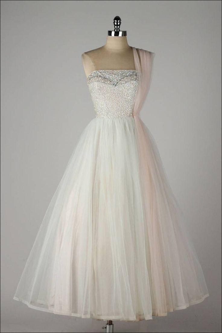 best dresses images on pinterest vintage dresses homecoming