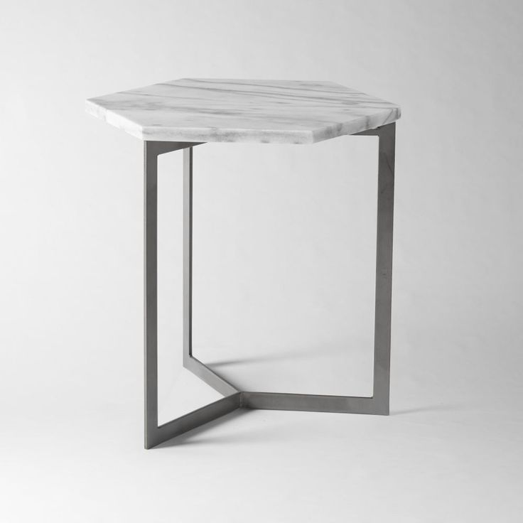 59 best side tables / coffee tables images on pinterest | coffee
