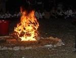 Kent Gönüllüleri İzcilik Kampı´nda İlk Ateş Yakıldı »  Bursa Büyükşehir Belediyesi´nin iştiraklerinden BURFAŞ ve Belediyespor tarafından organize edilen Kent Gönüllüleri İzcilik Kampı´nda ilk dönem kamp ateşi, büyük bir coşkuyla yakıldı.