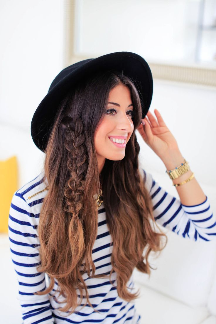 d54a2d596e2 212 best luxy hair sisters   hair inspiration images on pinterest