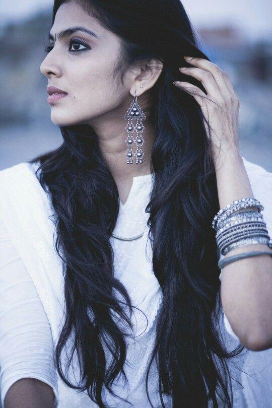Desi bombay call girl - 1 part 7