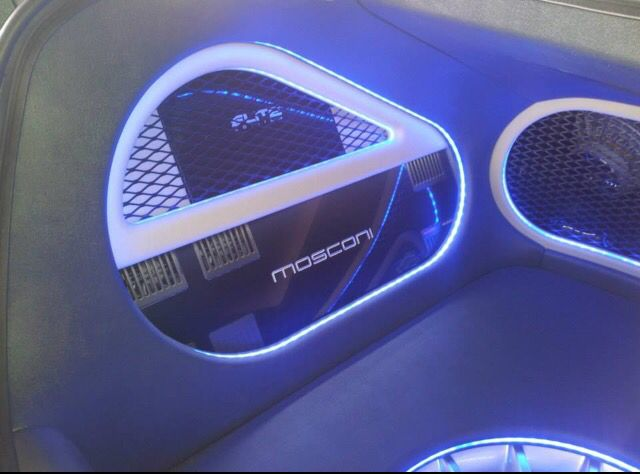 best 25 custom car audio ideas on pinterest car sound systems car audio and best sound system. Black Bedroom Furniture Sets. Home Design Ideas