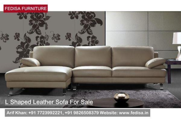 Single Sofa Design Sofa Set Buy Sofa Sets Online In India L Shaped Leather Sofa Leather Sectional Sofa Modern Leather Sectional Sofas
