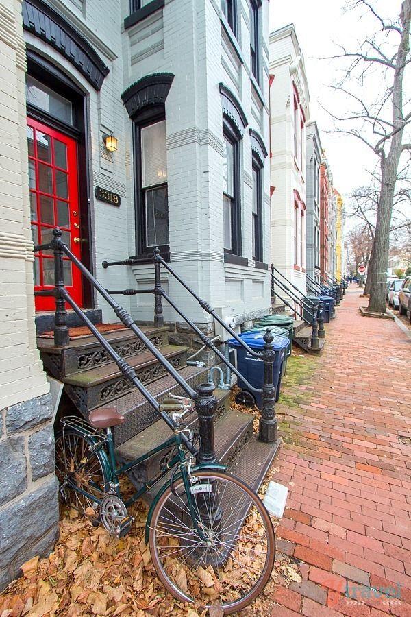 Best 25 Georgetown Washington Ideas On Pinterest Georgetown
