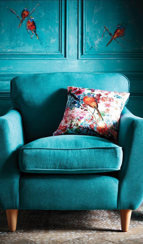Badezimmer dekor mit einweckgläsern die  besten bilder zu home sweet home auf pinterest  grün