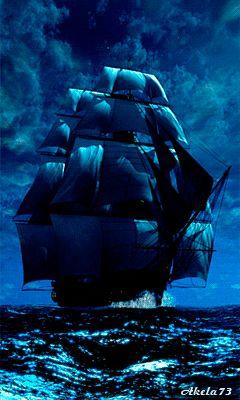 yo ho! Yo ho, yo ho, a pirate's life for me!