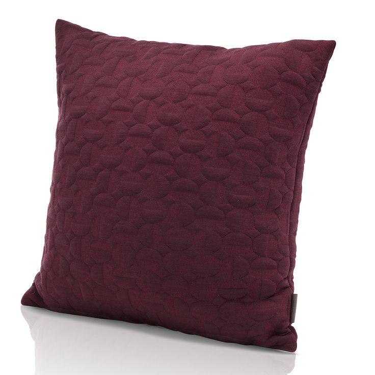 Jacobsen Square Vertigo Cushion