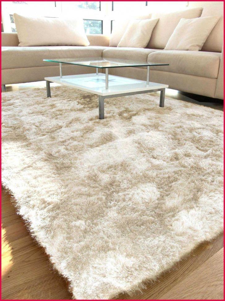 tapis salon pas cher beige living