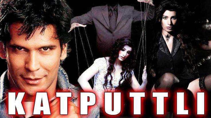 Free Katputtli (2006) Full Hindi Movie | Milind Soman, Mink Brar, Yukta Mookhey Watch Online watch on  https://free123movies.net/free-katputtli-2006-full-hindi-movie-milind-soman-mink-brar-yukta-mookhey-watch-online/