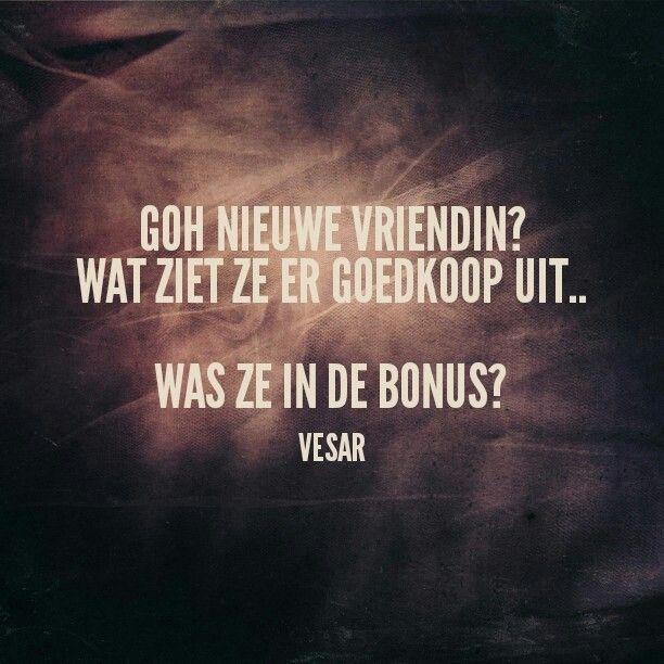 #vesar