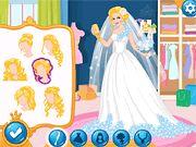 Играть в игру Now And Then: Princess Wedding Day! Нажмите здесь и начните играть в Now And Then: Princess Wedding Day бесплатно! Лучшие бесплатные игры из серии Now And Then: Princess Wedding Day.