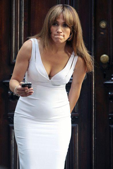 Celebrities Porn Gallery   Jennifer Lopez nude