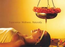 One of the best things about the monsoon in Kerala is Ayurvedic Treatment. The cool, moist, and dust free atmosphere makes it an ideal time to get an ayurvedic treatment. Ayurvedic medicines play an effective and vital role in controlling as well as treating monsoon disorders.The seasoned practitioners of Ayurveda reiterate that it is the best possible natural method to flush out the toxins in the body and to enhance resistance.